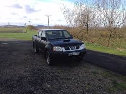 NISSAN NAVARA 4X4 TRUCK DOUBLE CAB D22 WITH YD25 ENGINE DRIVES WELL ... 1995 Cherry Red Pearl Metallic Nissan Hardbody Truck Xe Extended Cab Pin By D Macc On Grunt Factory D21 4x4 Mini Pinterest Se V6 King 198889 Youtube 2016 Titan Xd Longterm Test Review Car And Driver Used 2017 Platinum Reserve 4x4 For Sale In 1994 Needs Paint But Stil Looks Goodi Love These Mint Graphic A 1985 720 Pickup Sport Nissan Frontier Crew Cab Nismo Overview Cargurus Old Parked Cars 1984 Super Clean Lifted Forum