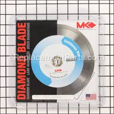 Mk 770 Tile Saw Manual by Mk Diamond Mk 660 Parts List And Diagram 105