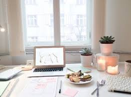 apple candle home house macbook room table tumblr work