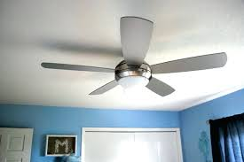 ceiling fan childrens ceiling fans canada baby room ceiling fans
