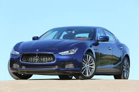 The New Maserati Ghibli For Sale In Rochester, NY 1gcskpea2az151433 2010 Blue Chevrolet Silverado On Sale In Ny Tuf Trucks Fine Cars Rochester Youtube 2000 Freightliner Fl70 Water Truck For Auction Or Lease Webster Bob Johnson Chevrolet Your Chevy Dealer Hyundai Entourages For Sale 14624 East Coast Toast Food Serves Toast Used 14615 Highline Motor Car Inc 2005 Sterling L8513 1gccs1444y8127518 S Truck S1 Tow Ny Professional Towing Service
