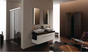 bathrooms for and pop up my bathroom