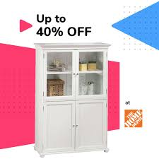 Coupons.com (@Coupons)   Twitter Home Neumann High Country Doors Nasco Promo Code Amazon India Mobile Coupons Sage Green Welcome Spring Ladybug Door Room Sign Wood Plaque Wall Decor Hanger Crafts Wooden Budget Car Rental Coupons Discounts Upgrades Ola Offers Get Rs250 Off Oct 1213 Promo Codes Vistaprint Code Discount 2019 Happy St Patricks Day Fox Sign Haing Art Handcrafted Hand Painted Craft Ram Del Rio Huge Selection Best Prices On New 100 Off Airbnb Coupon Code How To Use Tips October Amazoncom Lock Every A Novel 9781524745141 Riley Pepperfry Extra Rs 5500 Off