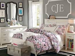 Shabby Chic Bathroom Ideas by Shabby Chic Bathroom Ideas Transforming Your Space From Simple