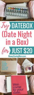 Try Datebox (date Night In A Box!) For $20 With This Datebox ... Join Flaviar Today Make Your Home Bar The Best In Town 20 Off Ifsbulkcom Promo Codes Coupons October 2019 Madison Framebridge Review Coupon May 2018 Subscriptionista Pin On Dewars Holiday Cocktails Monthly Liquor Club California Winery Advisor Wife Signed Me Up For And We Got Our First Delivery Treaty Oak Distilling Discount Tire Daytona Florida Mydiablo2 Coupon Code Album Google Nutrisystem Ala Carte Coupons K1 Speed Groupon