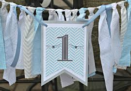 BOY FIRST BIRTHDAY High Chair Bunting. Little Man, Bowtie, Blue 1st  Birthday Banner, Fabric Garland, Blue And Gray With Hat Party Supplies Cake Smash Burlap Baby High Chair 1st Birthday Decoration Happy Diy Girl Boy Banner Set Waouh Highchair For First Theme Decorationfabric Garland Photo Propbirthday Souvenir And Gifts Custom Shower Pink Blue One Buy Bannerfirst Nnerbaby November 2017 Babies Forums What To Expect Charlottes The Lane Fashion Deluxe Tutu Ourwarm 1 Pcs Fabrid Hot Trending Now 17 Ideas Moms On A Budget Amazoncom Codohi Pineapple Suggestions Fun Entertaing Day