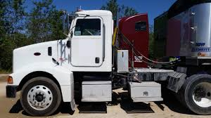 Peterbilt 385 Cars For Sale In Texas
