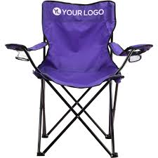 Folding Chair With Carrying Bag Custom Director Chairs Qasynccom Directors Chair Tall Barheight Printed Logo Folding Personalized Beach Groomsman Customizable Made Ideal Low Price Embroidered Sports With Side Table Designer Evywherechair Sunbrella Seats Backs Embroidery Amazoncom Personalized Black Frame Toddlers Embroidered Office And Desk Chairs For Tradeshows Gobig Promo Apparel