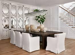 100 Interior Design Transitional Defining Popular Styles Barbara Phillips