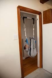 Trapeze Bar For Bed by 96 Best Kids Room Design Ideas Images On Pinterest Kids Room