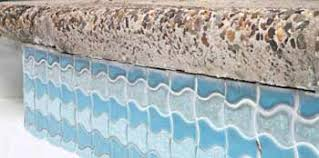 how to repair swimming pool tile in 5 easy steps