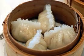 cuisine asiatique vapeur alimentation hong kong guide touristique tourisme en asie