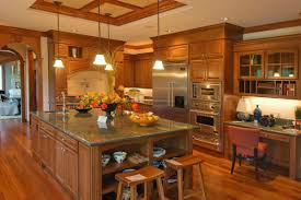 Rustic Kitchen Island Lighting Ideas by Kitchen Room Desgin Kitchen Recessed Lighting Triple Pendant