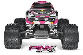 Traxxas Stampede Special Edition (Hawaiian Or Pink) | RC HOBBY PRO Madusa Monster Truck Editorial Stock Photo Image Of Race 24842208 Jam Georgia Dome Atlanta Full Run Yellow Trucks Stock Photos 164 Scale Big Bud 16v747 Pink 1100 Hp Tour Edition Williams Cartoon On The Evening Landscape In Pop Art Style Press N Go Fisherprice Baby Images Alamy Cakecentralcom 8 Best Toy Cars For Kids To Buy In 2018 Truck Svg Png Eps Dxf Pdf Cricut Cameo By An Excess Estrogen