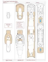 Norwegian Jewel Deck Plan 5 by Deck Plans New Zealand Deck Design And Ideas