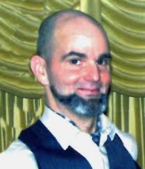 Donald McGahee Obituary Canton Georgia