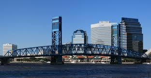 Jacksonville FL Archives Lawnstarter