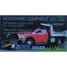 100 Lcl Truck Equipment WEATHER GUARD Home Facebook