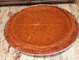 Pumpkin Pie Pulp Fiction by October 2016 U2013 Culinary Cents U2013 A Frugal Foodie Lifestyle Blog
