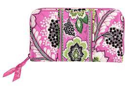 Vera Bradley Weekend #DEALS Save Extra, #Coupon Codes | My Inner ... Vera Bradley Handbags Coupons July 2012 Iconic Large Travel Duffel Water Bouquet Luggage Outlet Sale 30 Off Slickdealsnet Cj Banks Coupon Codes September 2018 Discount 25 Off Free Shipping Southern Savers My First Designer Handbag Exquisite Gift Wrap For Lifes Special Occasions By Acauan Giuriolo Coupon Code Promo Black Friday Ads Deal Doorbusters Couponshy Weekend Deals Save Extra Codes Inner