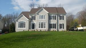 100 Contemporary Homes For Sale In Nj Green Brook Real Estate Green Brook NJ Zillow