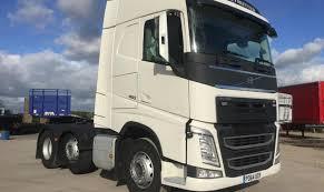 100 Truck For Sale In Maryland Heavy Duty S Heavy Duty S