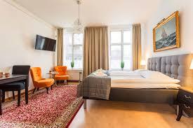 100 Lagenhet Apartment 20 Sqm In Boden Book Here At Pensionat Drottninggatan 11