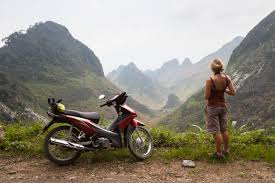 Renting A Motorbike In Southeast Asia: Safety Tips Home Unitedtrucksalesbiz Nmotion Studio Rentals Sylmar California Car Rental Load Trail Trailers Largest Dealer Auto And Toy Trader Photo Gallery Gallery United Provides Fuel Water To 5 Reasons Relocate Oahu Truck Honolu Nearsay Track Bucket In Tracked Mounted Temporary Panel Fence Chain Link Panels Rtafence Rental In Dubai Pls Call 057332 Al Nahda Femine Bold Business Logo Design For Premier By 2008 Ford F550 Super Duty Xl Service Truck With Crane Item The Best Canada Budget Rv Campervan Motorhome Camping