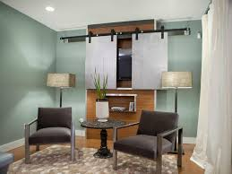 Interiors : Awesome Barn Door Window Hardware Sliding Barn Door ... 29 Best Sliding Barn Door Ideas And Designs For 2017 Kit Home Depot Doors Bathroom My Favorite Place Decor Hidden Tv Set Rustic Diy Interior Sliding Barn Doors Interior We Currently Have A Standard French Door Between The Kitchen Gallery Arizona The Yard Great Country Garages Vintage Custom With Windows Price Is Interiors Awesome Window Hdware Basin Hdware Office Hdwebarn