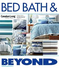 Vitamix Bed Bath Beyond by Bed Bath And Beyond Coupons Bedding Fabulous Bed Bath Beyond