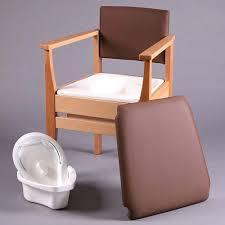 toilet seat for elderly elevated toilet seatselevated toilet