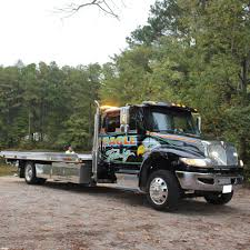 100 Tow Truck Richmond Va ATC Ing Ing Service Virginia 25 Reviews 717