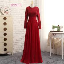 compare prices on prom hijab dresses online shopping buy low