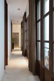 100 Villa Interiors Can Siurell By Curve Interior Design Bidernet