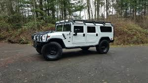 2003 Hummer H1 Wagon For Sale 2002 Hummer H1 4door Open Top For Sale Near Chatsworth California H1s For Sale Car Wallpaper Tenth Anniversary Edition Diesel Used Hummer Phoenix Az 137fa90302e199291 News Photos Videos A Trackready Sign Us Up Carmudi Philippines 1999 Classiccarscom Cc1093495 Sales In New York Rare Truck The Boss Hunting Rich Boys Toys 2006 Hummer H1 Alpha Custom Sema Show Trucksold 1992 Fairfield Ohio 45014 Classics On