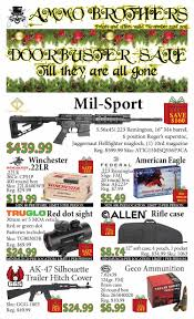 IGNORE: OVER** - Ammo Bros: Black Friday And Weekend Sale - Calguns.net Lax Ammunition Instagram Lists Feedolist Angelfire Ammo Coupon Code Freedom Munitions The Problem I Had Plus Discount Code 25 Off Codes Promo Oukasinfo Ignore Over Bros Black Friday And Weekend Sale Calgunsnet A Welcome New Player In Gun Food Gorilla The Truth About Guns Home Facebook Blazer Brass 380 Auto 95grain Centerfire Pistol Pack 7999 Free Sh Over Lax Com Coupon 2019 To Firing Range Premier Indoor Shooting Dell Xps 15 Chicken Shack