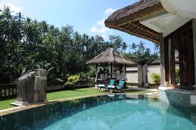 100 Viceroy Villa Bali EXCLUSIVE LUXURY IN BALI VICEROY HOTEL UBUD