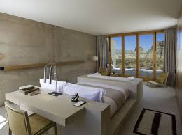 100 Amangiri Hotel Utah Luxury Resort In Canyon Point 10 TravLiving