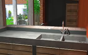 aménagement cuisine d été cuisine amenagement cuisine d ete extérieure amenagement cuisine d