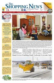 3.11 Issue By Shopping News - Issuu Sisbarro Buick Gmc Auto Repair 425 W Boutz Rd Las Cruces Nm Borman Lincoln New Dealership In 88005 Mesilla Valley Mexico Stock Photos The Dealerships Home Facebook Community Support Deming Serving Alamogordo And North El Paso Tx 819 Issue By Shopping News Issuu Featured Mitsubishi Models Near Viva Ford Is A Dealer Selling New Used Cars 40 Best Cars Images On Pinterest Future Car Futuristic
