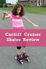 New Skates Coupon Code / Disney Coupons Warrior Rgt2 Review Hockey Hq Monkey Bath And Body Works Coupon Codes Hocmonkey Coupon Promo Code 2018 Mfs Saving Money Was Never This Easy Hocmonkey Hocmonkey Photos Videos Comments Com Nike Factory Sale Coupons Sports Johnsonville Meatballs Monkey Coupons Home Facebook Leaner Living Code Capzasin Hp