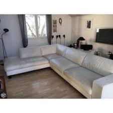 canap cuir blanc roche bobois roche bobois salon marocain chambre coucher roche bobois