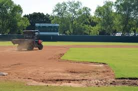 Baseball Diamond Gets New Dirt – The Brookhaven Courier An Easy Cost Effective Way To Fill In Your Old Swimming Pool Asphalt Load Truck Stock Footage Video Of Outdoor Road 34902057 How To Load A Dirt Bike On Youtube Machine Earth Street Sand Auto Land Vehicle Mixing Stock Soil Compost Grow Pittsburgh Burlington Nc Dump Truck Company Sand Stone Topsoil Dirt White Cstruction Moving Fast With Rock And Greely Gravel Unloading Full Tandem Topsoil Does It Measure Up Inc Roseburg Oregon Usa August 11 2012 A 10 Yard Low Landscape Supplies Services Semi Hauling Logs Along Polish Zawady
