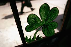 100 Barcode Washington Dc St Patricks Day 2019 Where To Find The Best Deals In DC