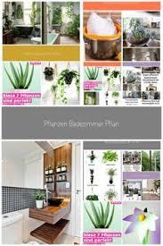 die 83 besten ideen zu badezimmer pflanzen pflanzen