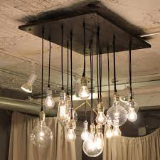 chandeliers design awesome chandelier light bulb covers s glass