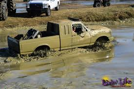 2018 Trucks Gone Wild - Spring Break At The Redneck Mud Park - Livin ... Chevy Truck Muddy Cool Mud With Beautiful Offroad Trucker Driving Heavy Trucks Drive 10 Seedroid The Metaphor Of The Stuck A True Story Family Before Pictures Wallpapers Desktop Background Sexy Muddy Duramax Southerntrucksmilitia Let Coal Roll Monday F150 Saves Dump From Louisiana Fest Is All About Monster Trucks And Bikini Babes Twittys Bog Home Facebook Turbo 60 Chevy Mud Truck Youtube My 2013 F150 Stuck In Some Mud Midwest Madness Sept 2018 Good Times Offroad