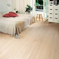 Kahrs Flooring Engineered Hardwood by Oak Flooring Directs Top 5 White Grey Engineered Wood Floors