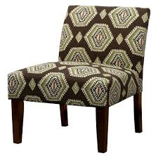 Target Fabric Dining Room Chairs by Target Furniture Looks Great And Is On Sale Now