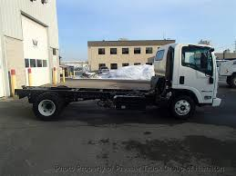 2018 New Isuzu NPR-HD At Premier Truck Group Serving U.S.A & Canada ... 2007 Used Isuzu Npr Hd 14500lb Gvwr14ft Steel Dump Truck At Tlc Used 2006 Isuzu Box Van For Sale In Ga 1727 2016 Efi 11 Ft Mason Dump Body Landscape Truck Feature Pro Refrigerated Trucks Malaysia Selangor Bus Costa Rica New Jersey 11133 Box Or Straight Truck Model Stock Photo 72655076 Alamy 2017 New 16ft With Step Bumper Industrial 2013 Nprhd Gas Wktruckreport 2018 For Sale Carson Ca 1002035 1997 Box Item L3091 Sold June 13 Paveme Town And Country 5939 2005 Noncdl 16